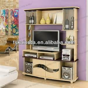 led wooden wall design led tv wall unit lcd tv wall unit designs wood tv wall