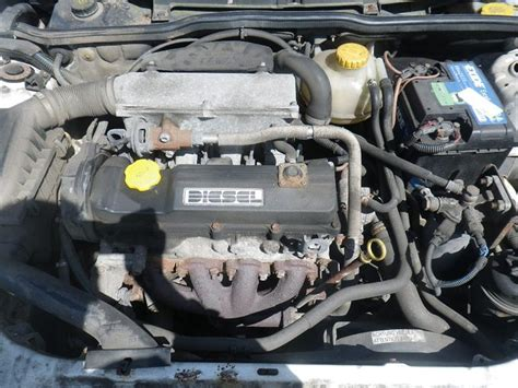 swing engine used opel corsa swing engines cheap used engines online