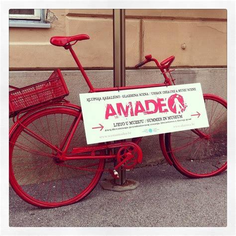 riciclo arredo arredo riciclo creativo ispirazione di design interni