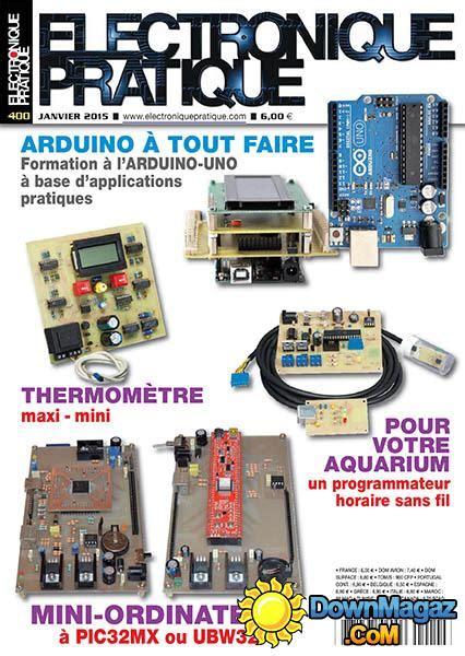 la noone french torrent novembre 2018 torrent electronique pratique janvier 2015 no 400 187 download