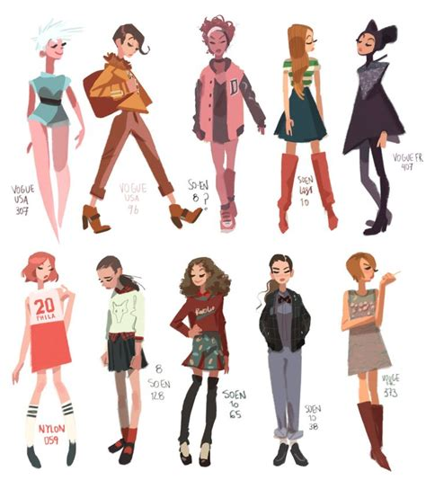 themes for character design 589 best 187 character design 171 images on pinterest