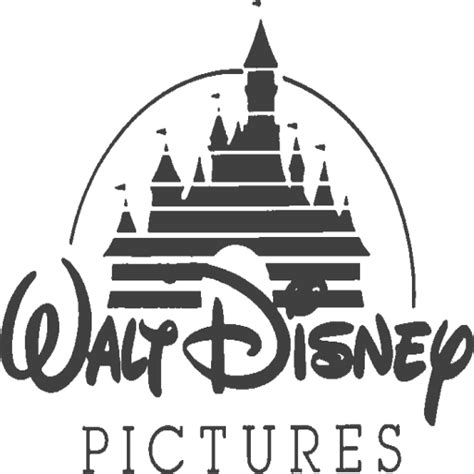 all about logo walt disney walt disney pictures logo icon by mahesh69a on deviantart