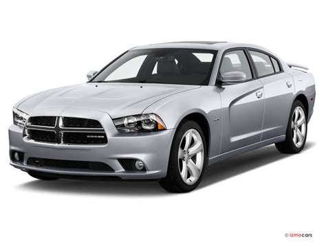 2013 dodge charger prices reviews and pictures u s