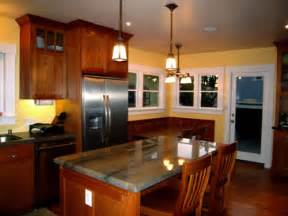 small kitchen island with seating best 8 tiny kitchen ideas island with seating and photos