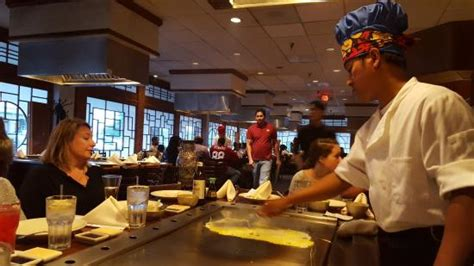 sakura japanese steak house sakura japanese steak and seafood house picture of