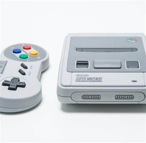 nintendo classic mini im test die 80er sind zur 252 ck heise nintendo classic mini im test das kann die retro konsole welt