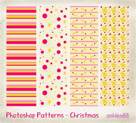 pattern photoshop deviantart ps patterns christmas by ashzstock on deviantart