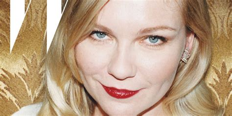 indian teen casting couch kirsten dunst thinks casting couch victims court that
