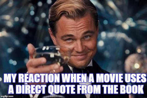 Meme Movies - leonardo dicaprio cheers meme imgflip