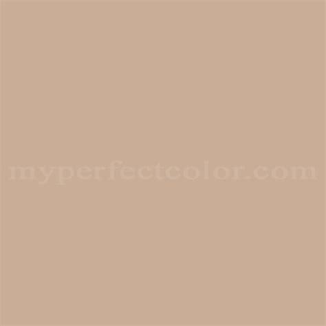 benjamin 1082 soda myperfectcolor