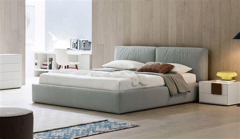 arredare il letto regole e consigli per arredare la tua da letto