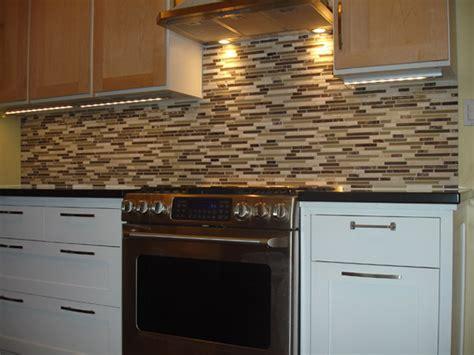 Costco Kitchen Backsplash by Costco Backsplash Installation Axisinternet