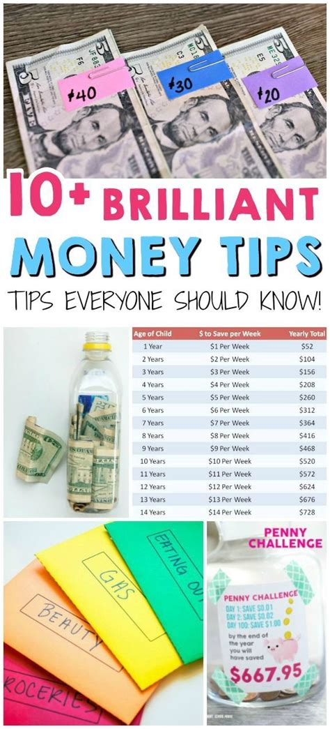 Contests To Win Money For Teenagers - 25 best ideas about win money on pinterest contests to