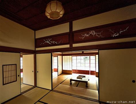 japanese home design blog 24403343 image of home design traditional japanese house ranma