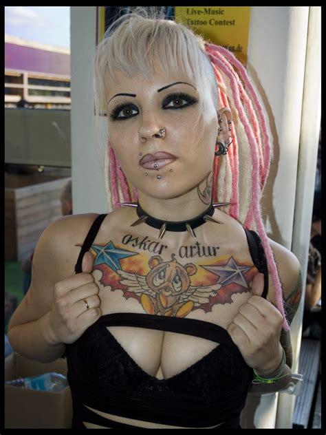 chest tattoos design tattoos designs chest designs