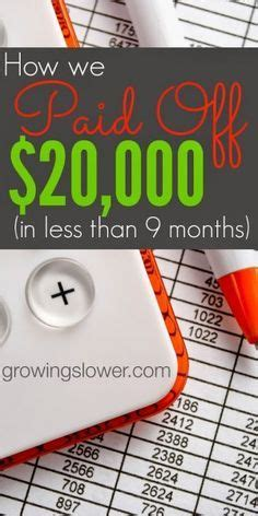 i make 35000 a year can i buy a house 17 best images about money matters on pinterest 52 week saving plan retirement and finance blog