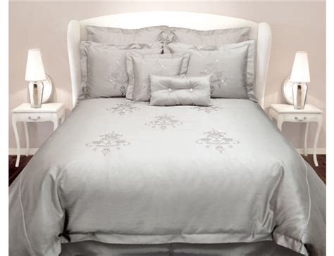 Bedroom Ls With Crystals Crystals From Swarovski 174
