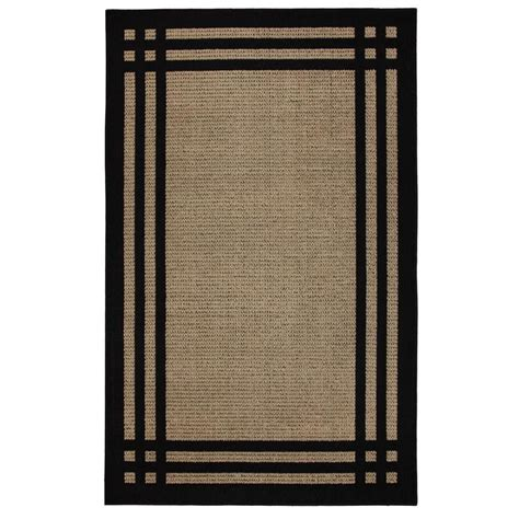 Dillards Area Rugs Dillards Rugs Carpet Review