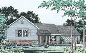 Split Level Ranch House by 3 Bedroom 2 Bath House Additions House Design And