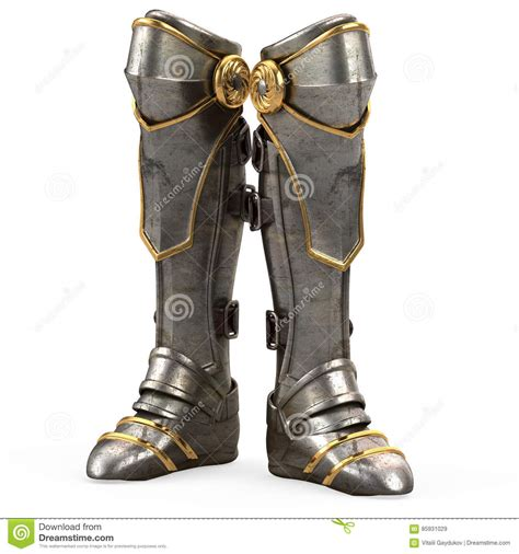 armor slippers armor slippers 28 images steel armor shoes costume