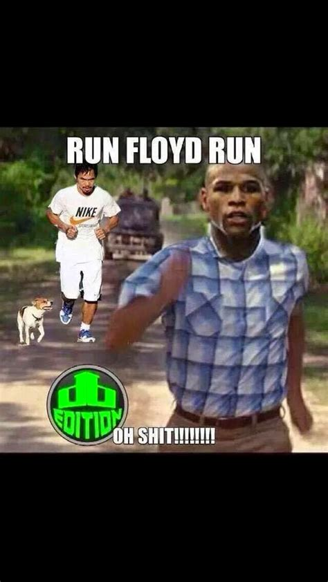 manny pacquiao  floyd mayweather jr funny meme manny