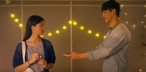 film drama korea lunch box kenalan dengan amelia tantono gadis indonesia yang