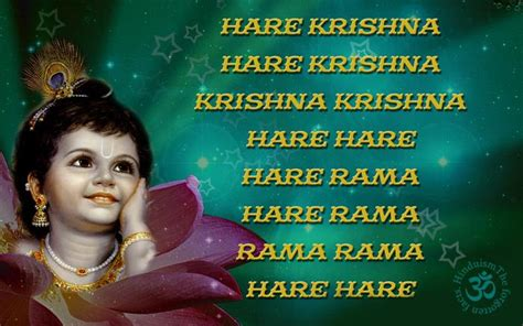 Kundalini By Hare Krishna the potency of the hare krishna mantra hinduism and