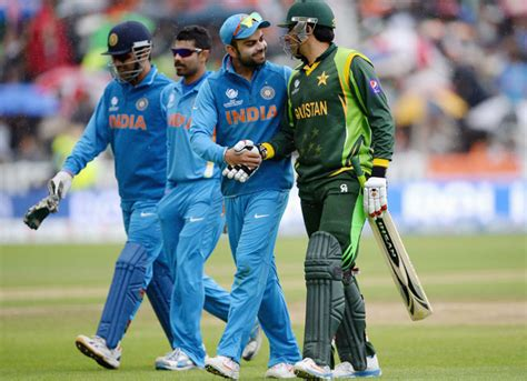 india pakistan match india pakistan match will be a before the