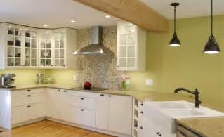 Haggeby Kitchen Ikea Inspiration