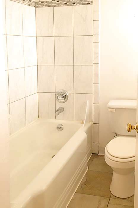 northwest bathrooms portland rentals apartments in oregon 2475 nw lovejoy st