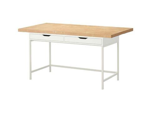 ikea alex desk assembly 70 best office images on pinterest home office desks