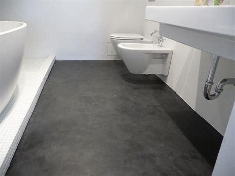 Avant Design Polished Concrete Floors NYC