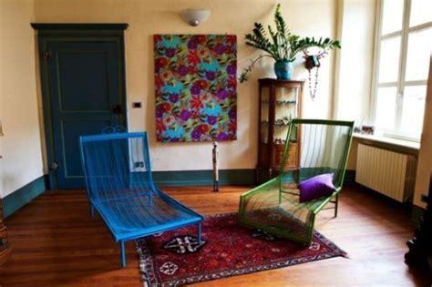 mobili con materiale di riciclo oggetti di design creati con materiale riciclato