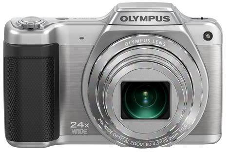 Kamera Olympus Sz 17 olympus sz 15