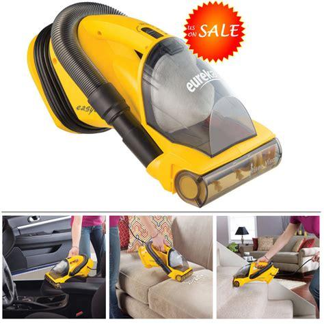 sofa cleaning vacuum cleaner car handheld vacuum cleaner bagless floor carpet stair