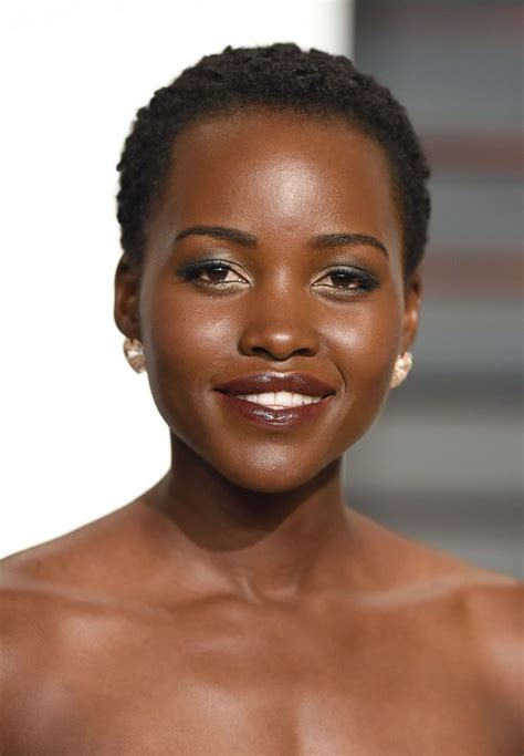 short afro haircuts for women with color 72 short hairstyles for black women with images 2018