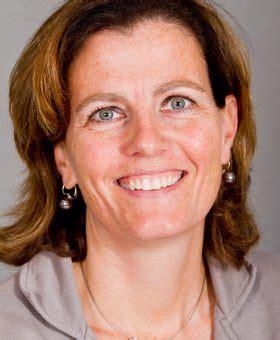 dr brigitte bloem acta dental education bv docenten en sprekers