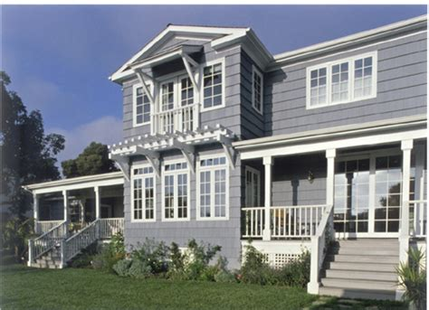 east coast beach cottage is architecture