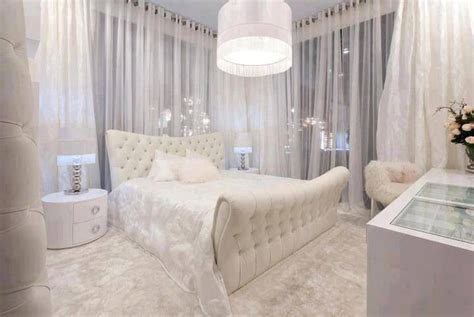 white master bedroom all white master bedroom bedroom pinterest