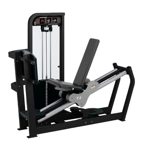 seated leg press exercise hammer strength select seated leg press 187 advanced exercise
