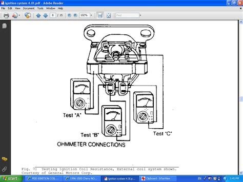 4 3 vortec wiring diagram coil 4 3 vortec block diagram