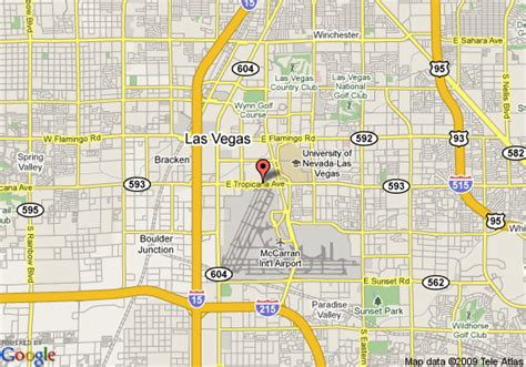 america map las vegas map of club 36 las vegas