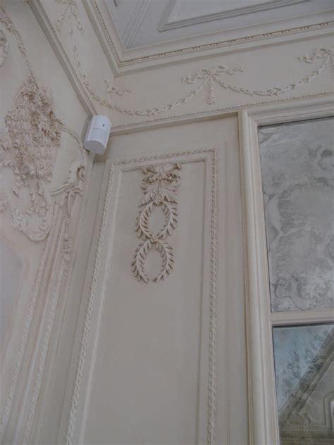 Plaster Ceiling Mouldings Plaster Moulding
