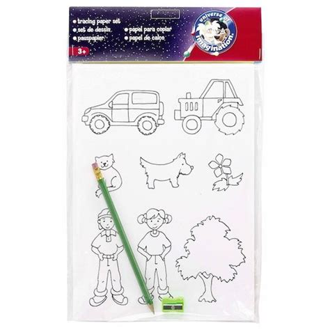 Tracing Paper Crafts - tracing paper craft set babies r us