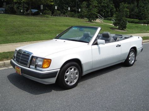 how to sell used cars 1993 mercedes benz 190e spare parts catalogs 1993 mercedes benz 300ce 1993 mercedes benz 300ce for sale to buy or purchase classic cars