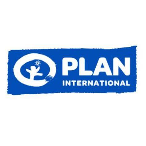 global plan the organisation plan international