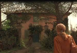 Home Decor Tyler Tx by Tour Bramasole In The Movie Under The Tuscan Sun
