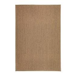 ikea sisal rug ikea osted rug flatwoven polyester edging osted rug flatwoven natural 160x230 cm ikea