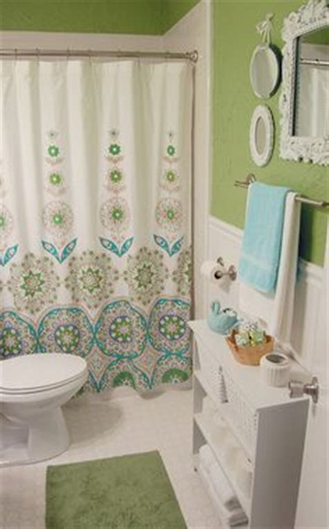 green and blue bathroom turquoise bathroom on turquoise bathroom decor bathroom