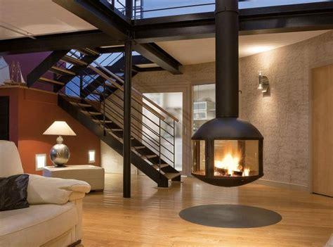 toppino camini camini di design di marche prestigiose toppino home design